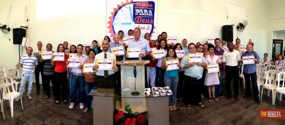 2013-Trimestre1-Entrega-Certificados-164