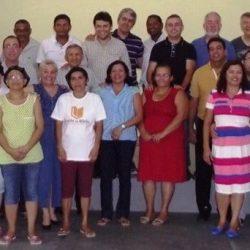 ElderLink 2013