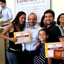 2013-Intensivo2-Entrega-Certificados-092