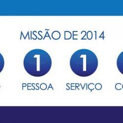 mission-2014