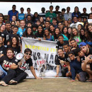 2015 Acampateen Campers & Workers