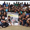2015 Acampateen Campers & Workers