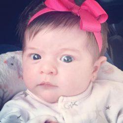 baby-alice1