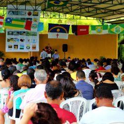 congresso2016-lecture