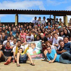 teencamp-2016