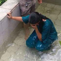 tatiana-baptism-featured