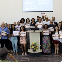 school-of-the-bible-certificate-ceremony