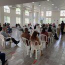 covid-church2