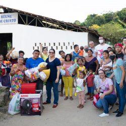 visit-venezuelans1