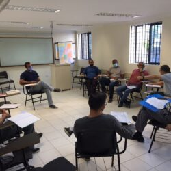 Teachers meeting (22Aug21) (1)